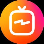 آشنایی با مزایای فوق العاده خرید ویو IGTV