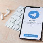 آشنایی با ترفند های فوق العاده تلگرام که باید با آنها آشنا شوید
