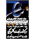 enamad_logo.png
